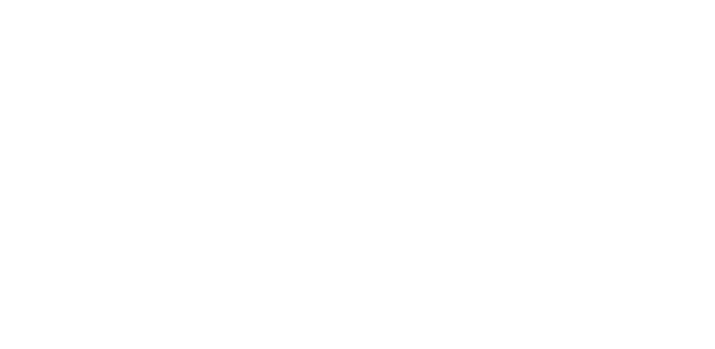 Black Health TV – Nutrition, Fitness and Healthy Lifestyle